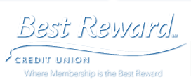 Best Reward Credit Union