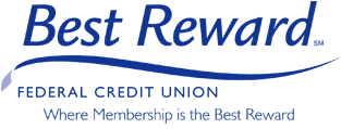 Home - Best Reward Federal Credit Union