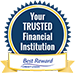 Your Trusted Financial Institution