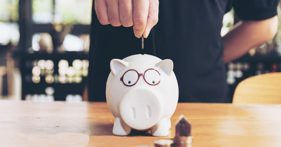 Easy and Practical Tips for Saving Money in 2019